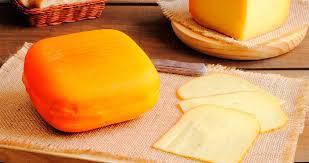 Cheese Mahon (D.O Coinga-Menorca)